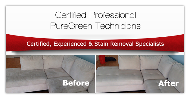 Before and After Pictures Carpet Cleaning NYC : Rug Cleaning : Upholstery Cleaning