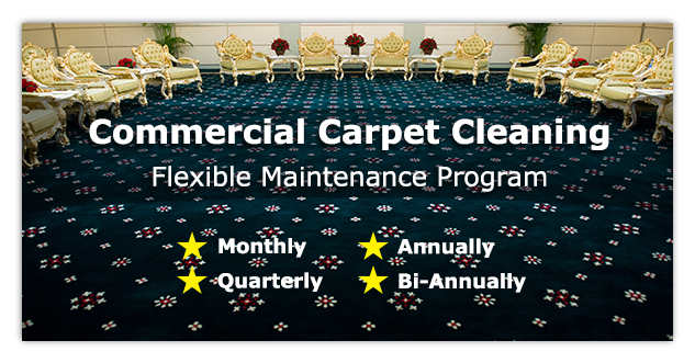 Commercial Carpet Cleaning Nyc Office Carpet Cleaning