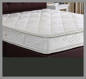 Mattress Cleaning Services in NYC