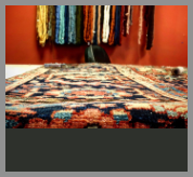 Professinal Persian Rug Cleaning Service