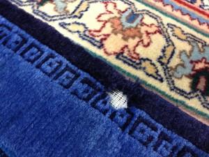 rug cleaning nyc, moth damage nyc, nyc rug cleaners, rug repair nyc, rug pickup nyc