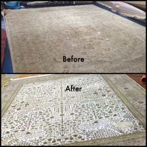 rug cleaning nyc, organic rug cleaners, nyc rug cleaning, oriental rug cleaning, manhattan rug cleaning
