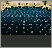 large-commercial-business-carpet-cleaning