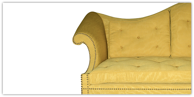 Delightful Green Upholstery Cleaning NYC | Professional Organic Sofa Cleaning Service