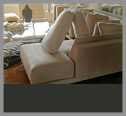 Sofa cleaners Services in New York