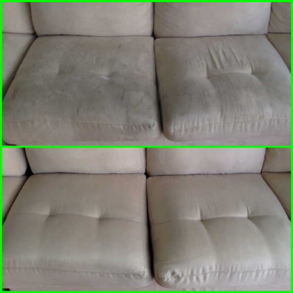 Before And After Pictures Carpet Cleaning Nyc Rug